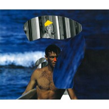 """Coolness"" - Leroy Grannis Serie"
