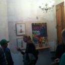 mutuo gallery