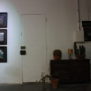 mutuo gallery