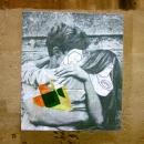 debens-petting_2012