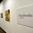 Handworks