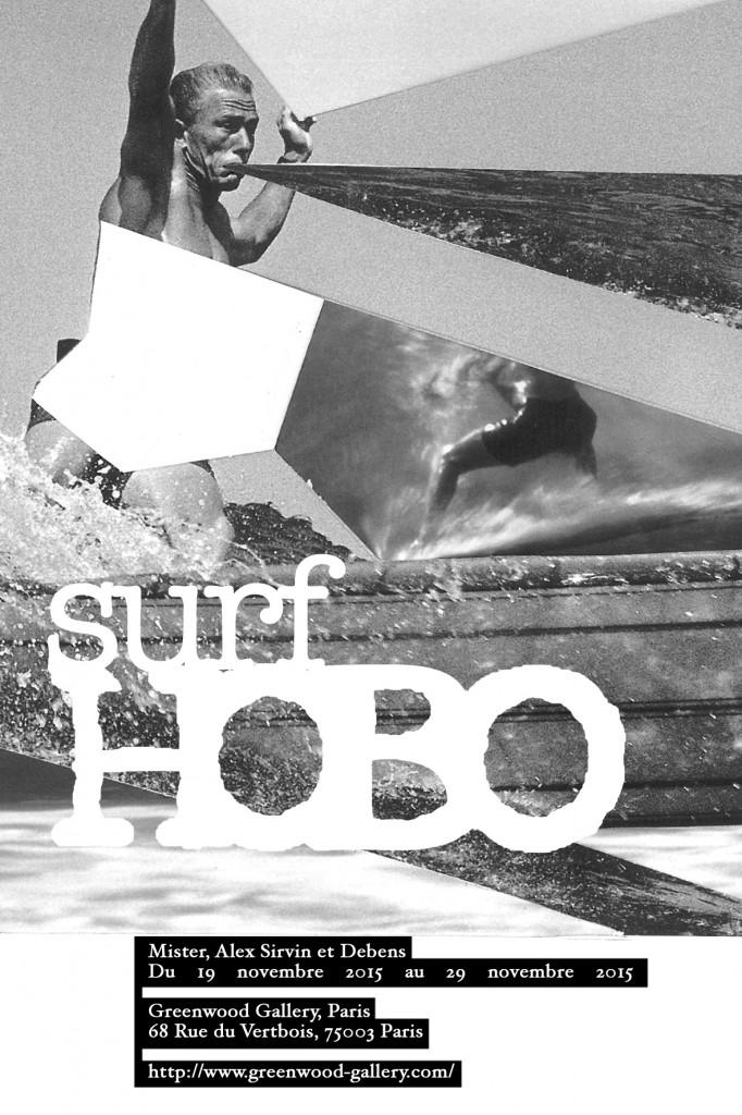 postcard_surfhobo_a