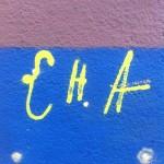 debens_det_cha