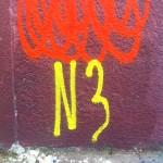 debens_n3_det