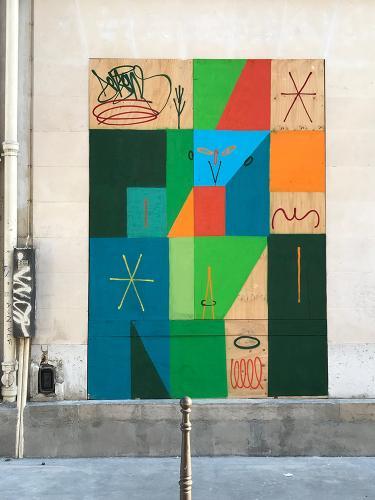 debens - rue nazareth