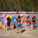 Colorsquiz crew