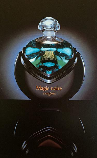 debens_lancome_magie_noire