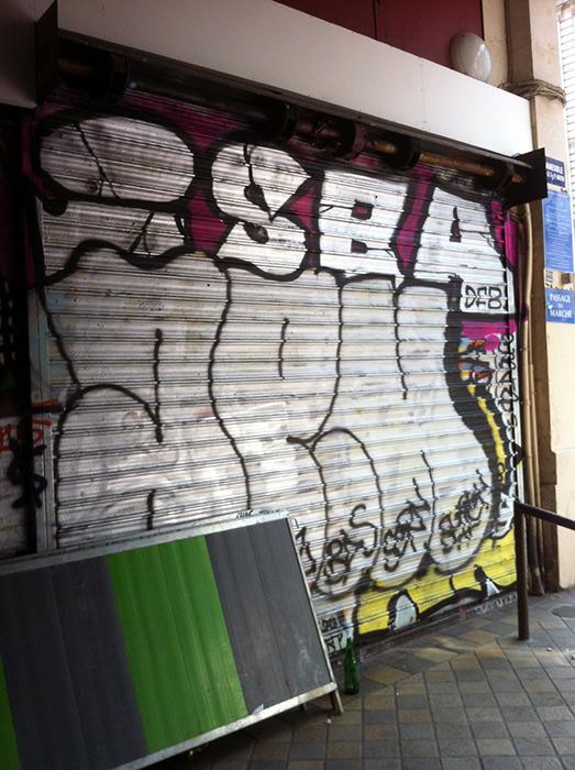 store_pre