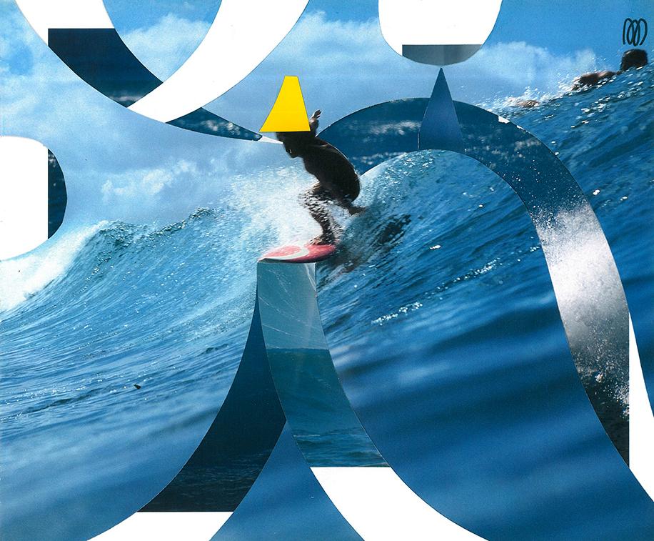 debens_greenwood_surfhobo_i