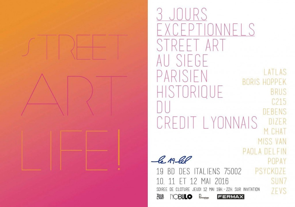 street_art_life